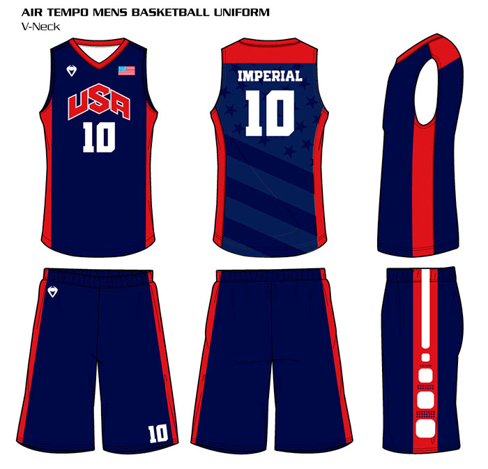 2c426cc2f80 Sublimated Basketball Uniforms Sublimated Basketball Jerseys