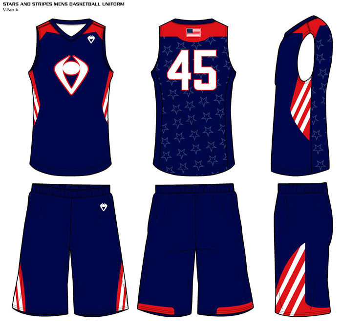 Sublimated Basketball Uniforms Sublimated Basketball Jerseys